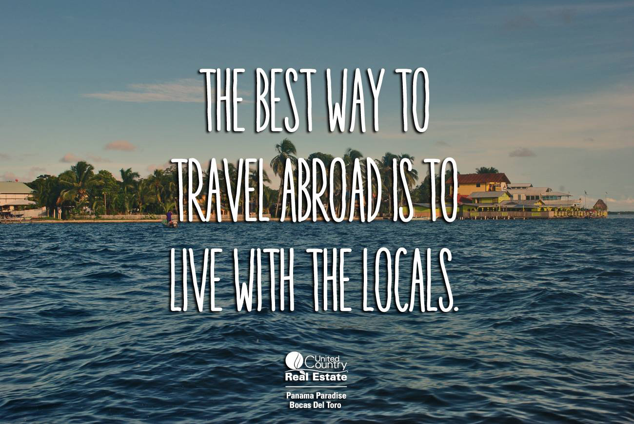 expat-and-living-abroad-quotes-panama-1