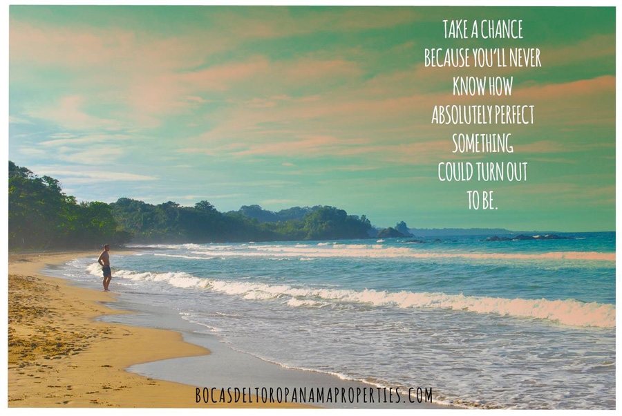 expat-and-living-abroad-quotes-panama-10