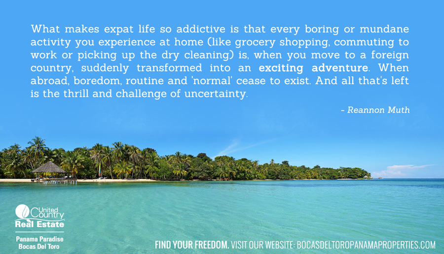 expat-and-living-abroad-quotes-panama-5
