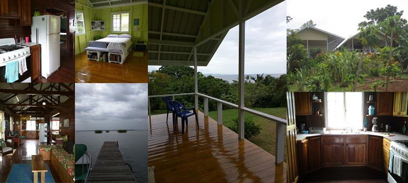 isla-cristobal-bocas-del-toro-panama-real-estate-for-sale-1