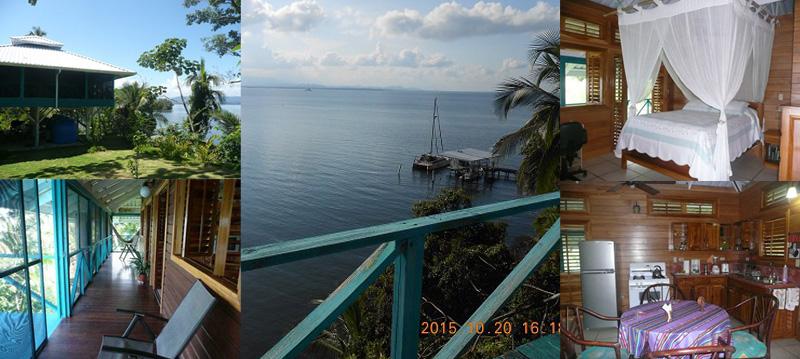 isla-cristobal-bocas-del-toro-panama-real-estate-for-sale